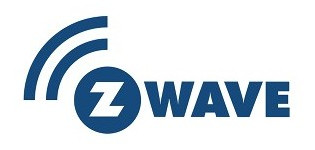 Z-Wave conroller for bottom-up blinds, shades, window/skylight openers