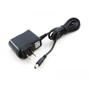 https://rollertrol.com/store/101-385-thickbox/1a-8v-dc-charger.jpg