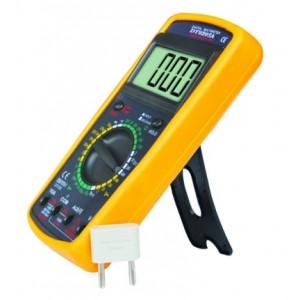 http://rollertrol.com/store/113-181-thickbox/auto-off-digital-multimeter-dmm-beeps-on-short-circuit.jpg