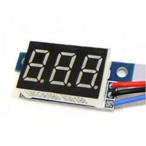 http://rollertrol.com/store/115-182-thickbox/digital-voltmeter-for-panel-displays.jpg