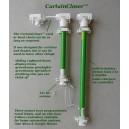 DIY Drapery & Curtain Motor Kit 2 - 12v DC Radio Motor
