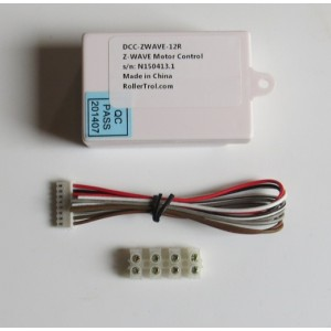 http://rollertrol.com/store/180-288-thickbox/zwave-relay-controller-blinds-shades-window-openers.jpg