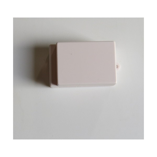 Z wave relay controller for reversible dc motors for Z wave motorized blinds