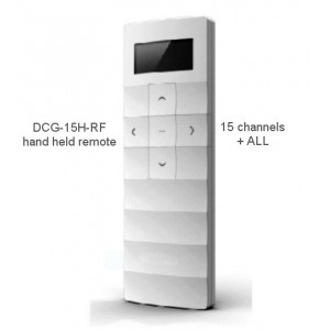 http://rollertrol.com/store/189-365-thickbox/window-blind-motor-remote-control-15ch.jpg