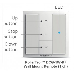 http://rollertrol.com/store/191-322-thickbox/window-blind-wall-mount-remote-control-1-channel.jpg