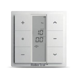https://rollertrol.com/store/198-320-thickbox/light-sensing-motor-controller.jpg