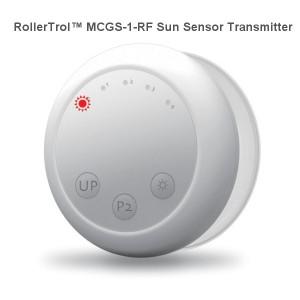 https://rollertrol.com/store/199-374-thickbox/light-sensing-motor-controller-1-ch.jpg