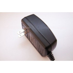 http://rollertrol.com/store/21-66-thickbox/2a-12v-dc-power-supply.jpg