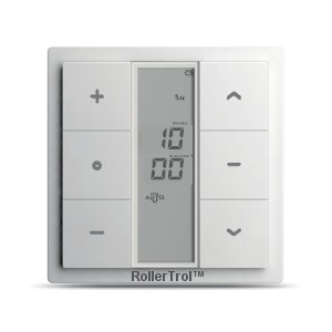 http://rollertrol.com/store/210-321-thickbox/blind-shade-motor-timer-control-5ch.jpg