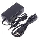 2A 12v DC power supply