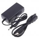 2A 12v DC power supply