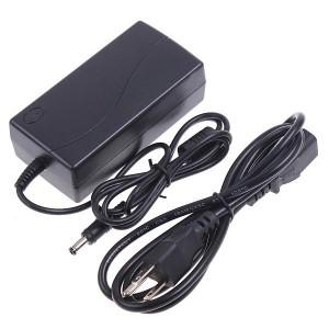 https://rollertrol.com/store/218-387-thickbox/2a-12v-dc-power-supply.jpg