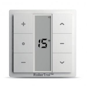 http://rollertrol.com/store/237-376-thickbox/5.jpg