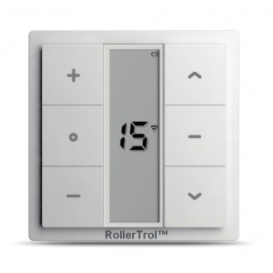 http://rollertrol.com/store/237-376-thickbox/window-blind-wall-mount-remote-control-15-channel.jpg