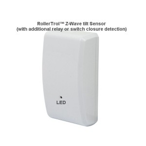 https://rollertrol.com/store/243-401-thickbox/zwave-wireless-tilt-sensor.jpg