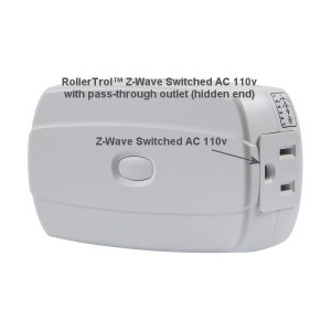 http://rollertrol.com/store/244-406-thickbox/z-wave-ac-outlet-switch.jpg