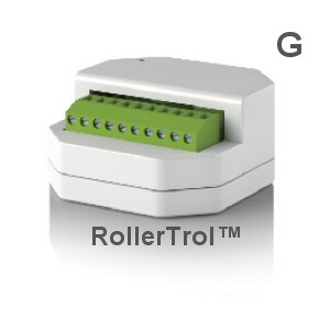 https://rollertrol.com/store/245-410-thickbox/radio-receiver-2ch-relay-module.jpg
