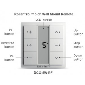 http://rollertrol.com/store/247-428-thickbox/window-blind-wall-mount-remote-control-5-channel.jpg