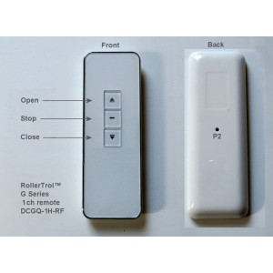http://rollertrol.com/store/259-427-thickbox/window-blind-motor-remote-control-1ch-hand-held.jpg