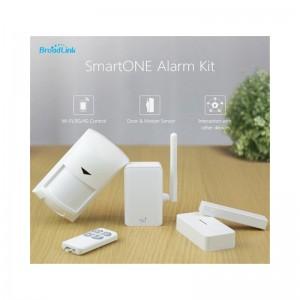 https://rollertrol.com/store/277-452-thickbox/e-air-environmental-sensor.jpg