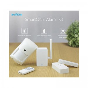 http://rollertrol.com/store/277-452-thickbox/security-kit-and-skylight-rain-sensor.jpg