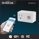 RT Smart Hub - RF-IR-WiFi