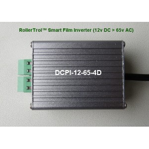 https://rollertrol.com/store/279-454-thickbox/12v-dc-65v-ac-inverter.jpg