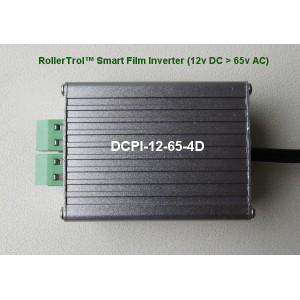http://rollertrol.com/store/279-454-thickbox/12v-dc-65v-ac-inverter.jpg