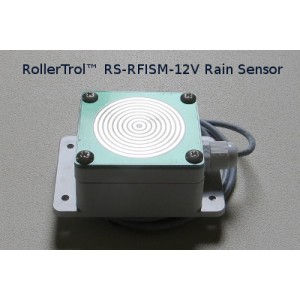 https://rollertrol.com/store/281-456-thickbox/motorized-window-skylight-rain-sensor.jpg