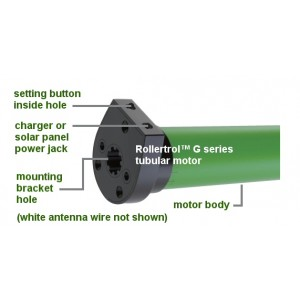 http://rollertrol.com/store/284-460-thickbox/buy-motors-for-blinds-and-shades.jpg