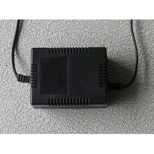 http://rollertrol.com/store/288-463-thickbox/110-65v-ac-transformer.jpg