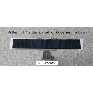 https://rollertrol.com/store/296-471-thickbox/12v-1-watt-solar-panel.jpg