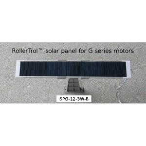http://rollertrol.com/store/296-471-thickbox/12v-1-watt-solar-panel.jpg