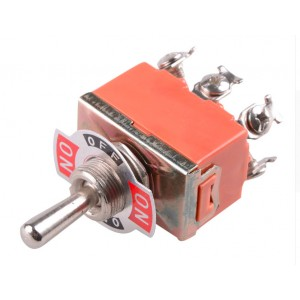 https://rollertrol.com/store/303-495-thickbox/double-pole-double-throw-reversing-switch-for-dc-motors.jpg