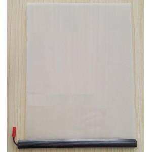http://rollertrol.com/store/305-485-thickbox/electric-window-film-evaluation-kit.jpg