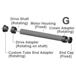 https://rollertrol.com/store/309-488-thickbox/blind-motor-max-lift-radio-battery.jpg