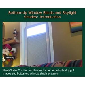 https://rollertrol.com/store/310-559-thickbox/motorized-skylight-cellular-fabrics.jpg