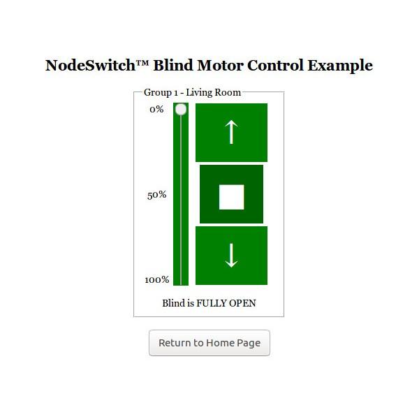 Micropython Educational Esp32 Kits Blind Motors Electric