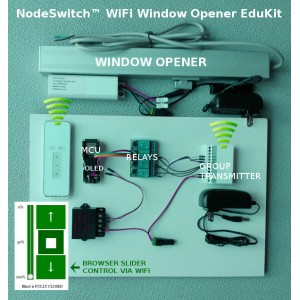 http://rollertrol.com/store/314-530-thickbox/wifi-window-opener-phone-control.jpg