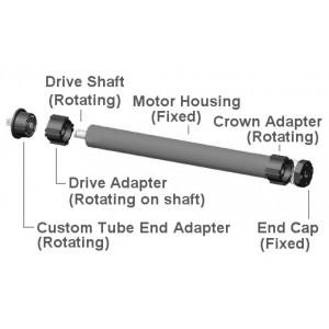 https://rollertrol.com/store/32-54-thickbox/projector-screen-motor.jpg