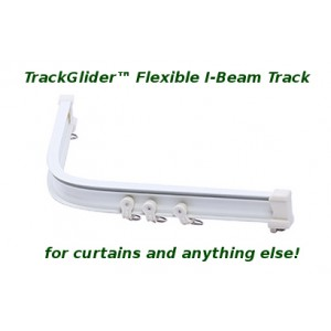 http://rollertrol.com/store/322-569-thickbox/flexible-track-for-curatins-drapes-other-things.jpg