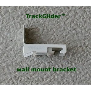 https://rollertrol.com/store/323-570-thickbox/track-mounting-brackets-wall-type.jpg