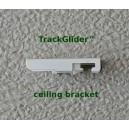 Track Munting Brackets - Wall Type