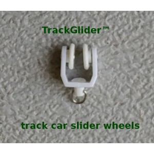 https://rollertrol.com/store/325-572-thickbox/low-friction-track-wheel-cars.jpg