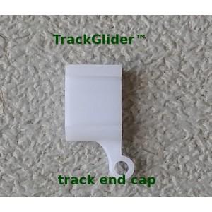 https://rollertrol.com/store/326-573-thickbox/track-munting-brackets-wall-type.jpg