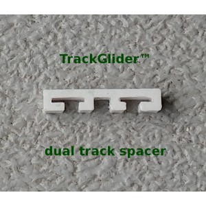 https://rollertrol.com/store/328-576-thickbox/dual-track-spacer-guide.jpg