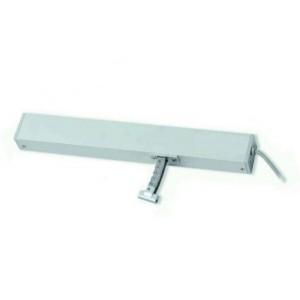 http://rollertrol.com/store/329-578-thickbox/zwave-group-control-window-skylight-opener-kit.jpg