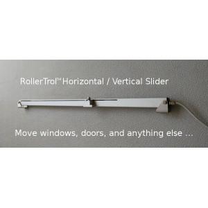 http://rollertrol.com/store/331-584-thickbox/12v-direct-push-windowtrol-opener.jpg