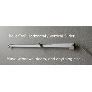 http://rollertrol.com/store/331-584-thickbox/12v-remote-control-opener-for-sliding-windows.jpg
