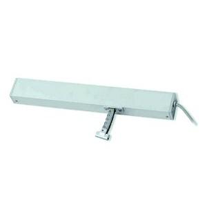 https://rollertrol.com/store/335-648-thickbox/hd-remote-control-24v-skylight-opener-kit-with-rain-sensor.jpg